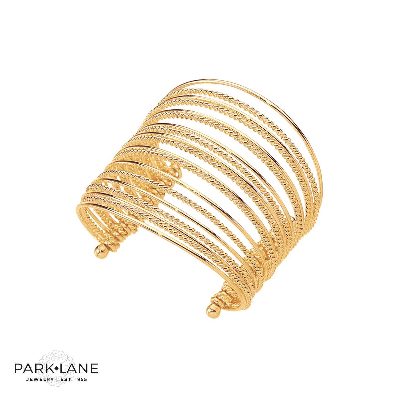 over the top hematite bracelet. over the top hematite bracelet. $ $