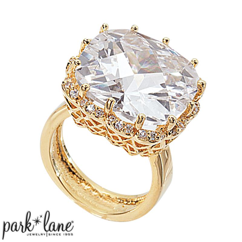 park lane jewelry home default park lane