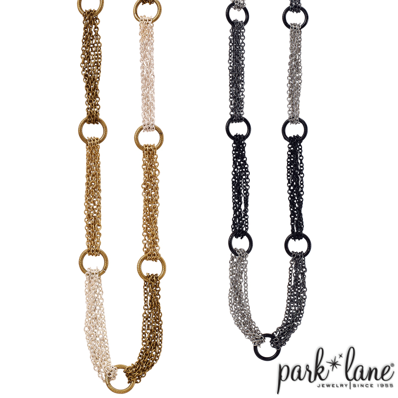 park lane jewelry fashion must necklace