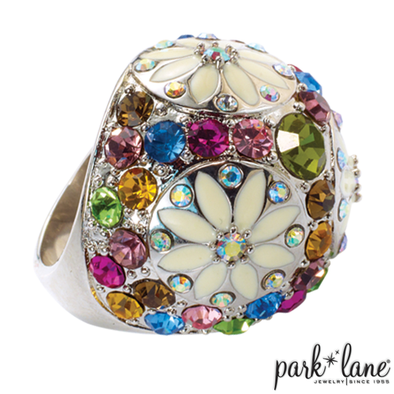 Park Lane Jewelry Fantasy Land Bracelet