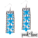 MALIBU PIERCED EARRINGS Product Video