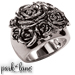 Rose Garden Ring Product Video