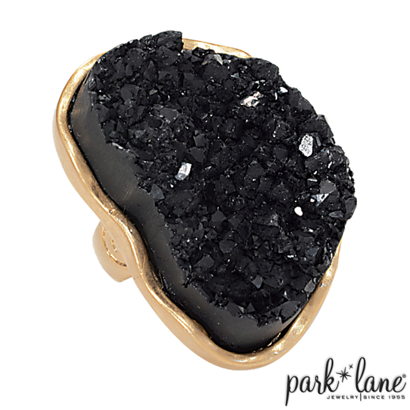 Park lane jewelry kona ring for Kona wedding rings