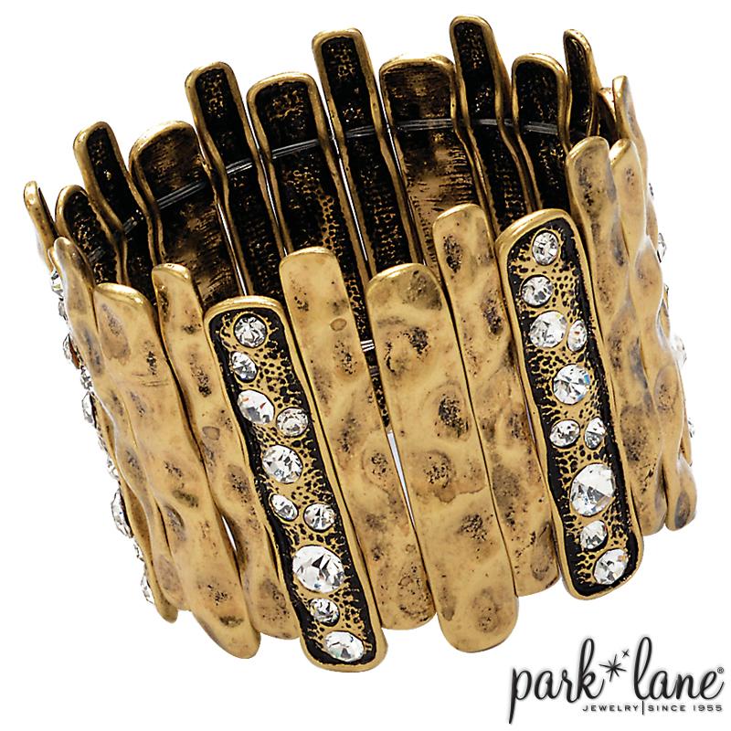 Crush Bracelet Product Video