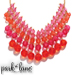 FLAMENCO NECKLACE Product Video