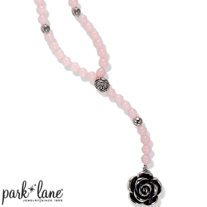 JUANITA NECKLACE Product Video