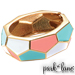 Soho Bracelet Product Video