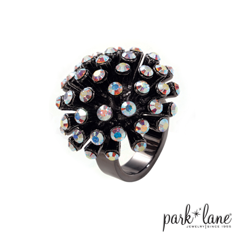 AURA RING Product Video