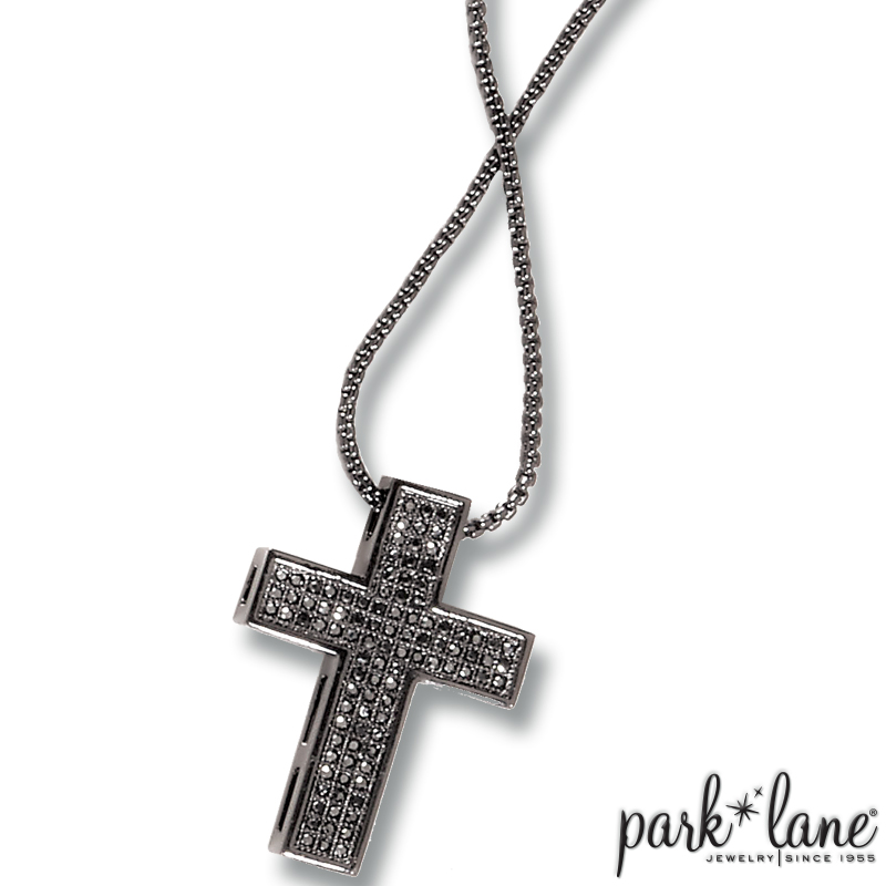 CHRISTIAN NECKLACE Product Video