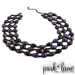 COBALT COOL NECKLACE Product Video
