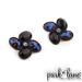 Cobalt Cool PE Product Video