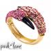Flamingo Bracelet Product Video