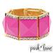 Electra Bracelet Product Video