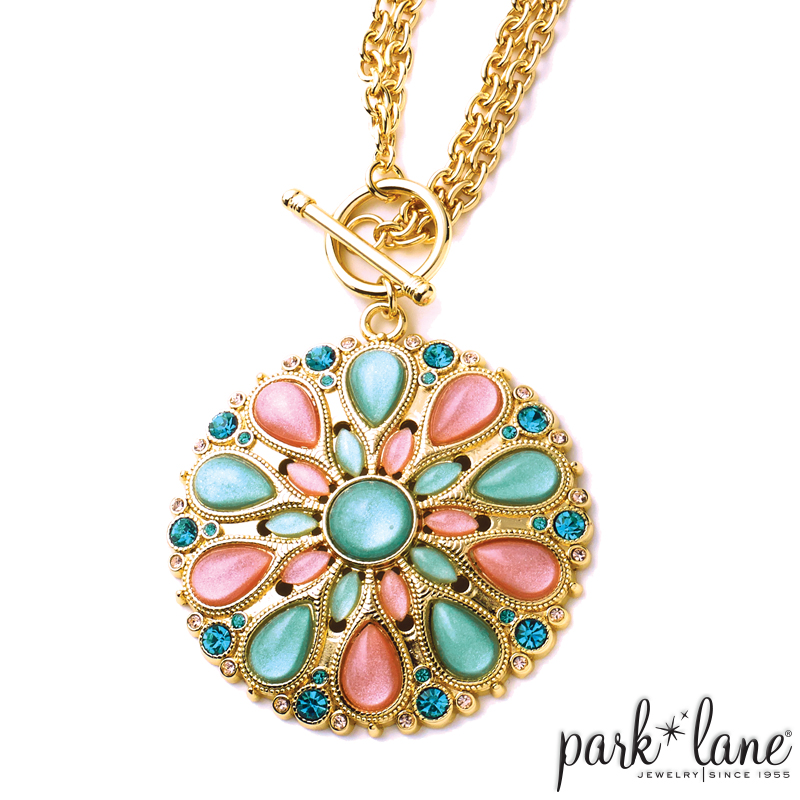 park lane jewelry item default