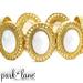Sorbet Bracelet Product Video