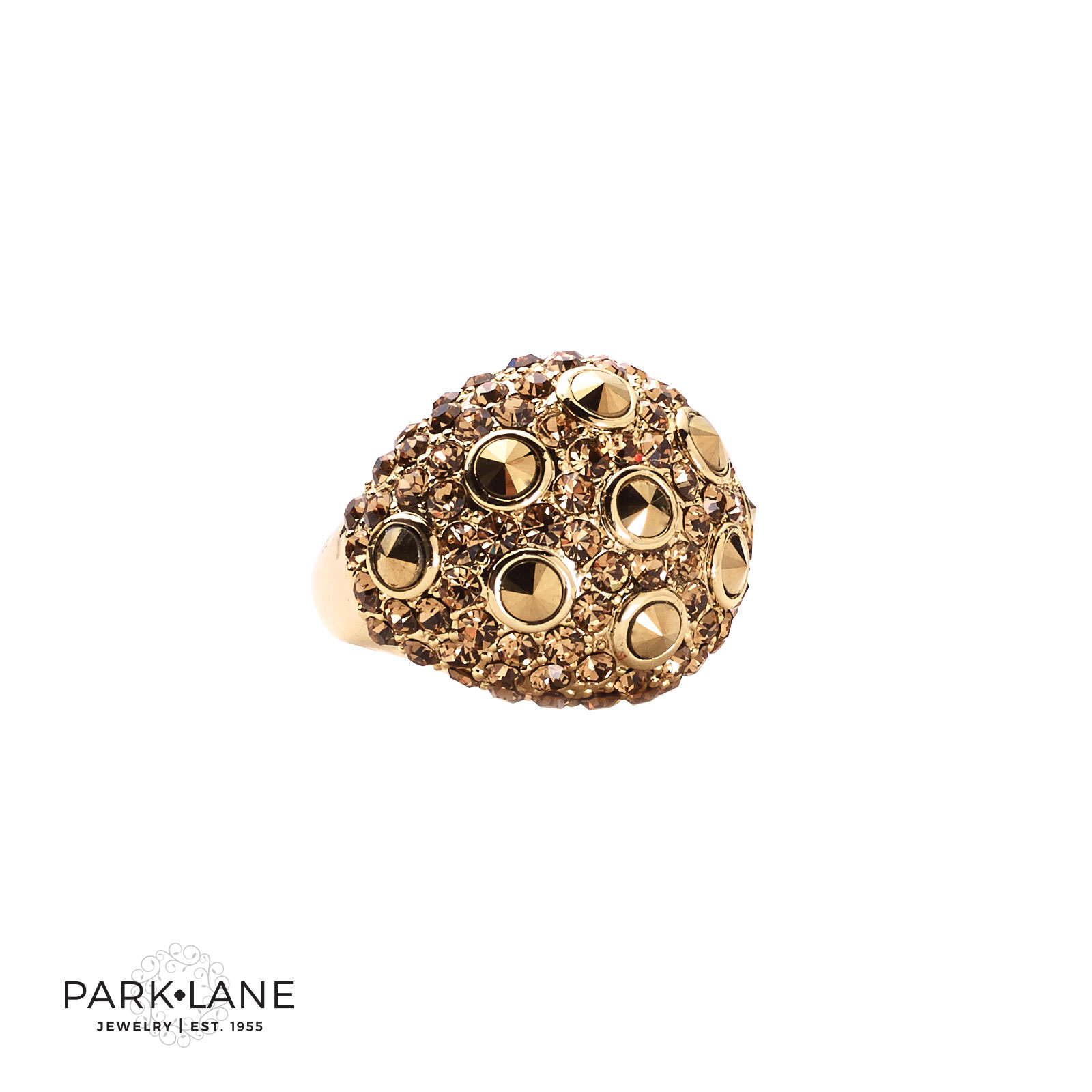Spike Ring Product Video