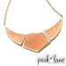 Hi-Style Necklace Product Video