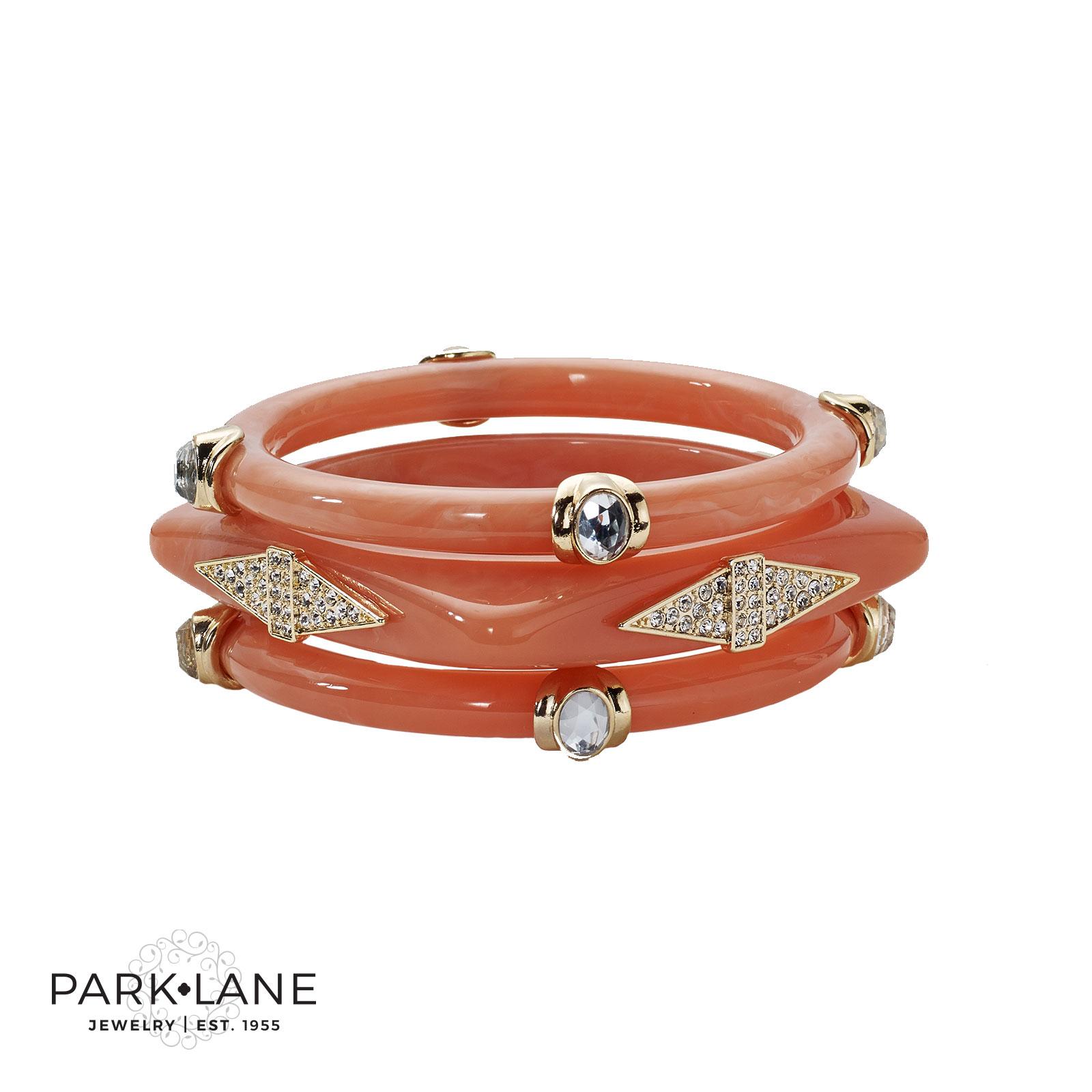 Hi-Style Bracelet Product Video