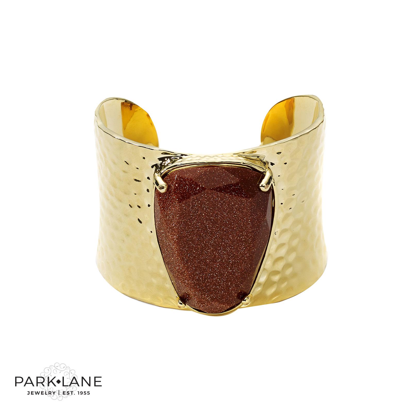 Dubai Bracelet Product Video