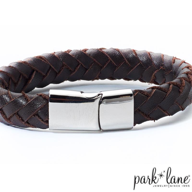 Channing Bracelet Product Video