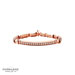Serena Bracelet Product Video