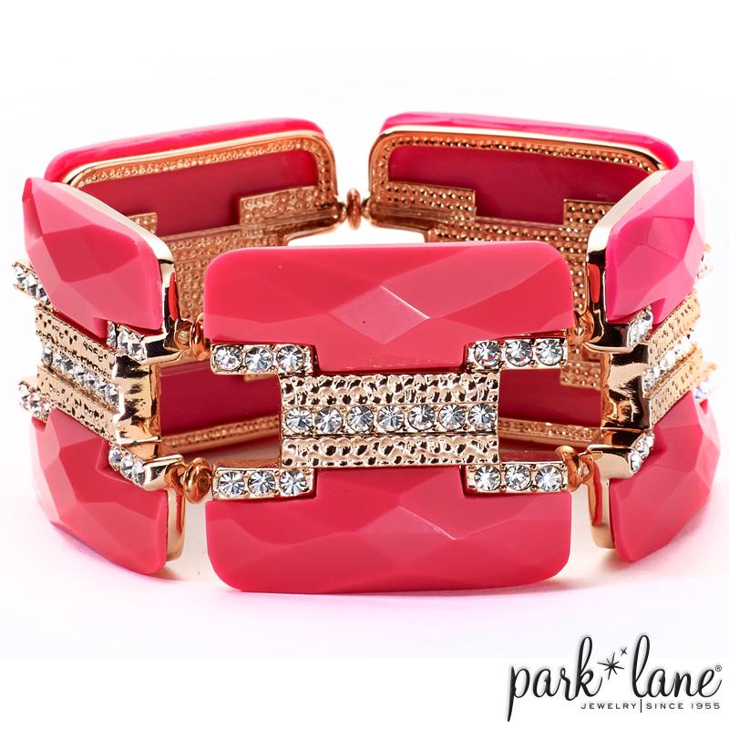Cherry Blossom Bracelet Product Video