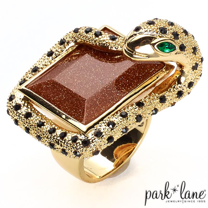 Dubai Ring Product Video