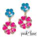 Aubrey Pierced Earrings Product Video