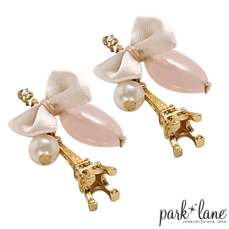 Emma Pierced Earrings Product Video