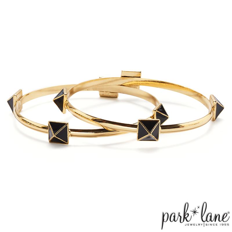 Cairo Bracelet Product Video