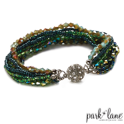 10 Park Lane Jewelry reviews. A free inside look at company reviews and salaries posted anonymously by employees.4/5(10).