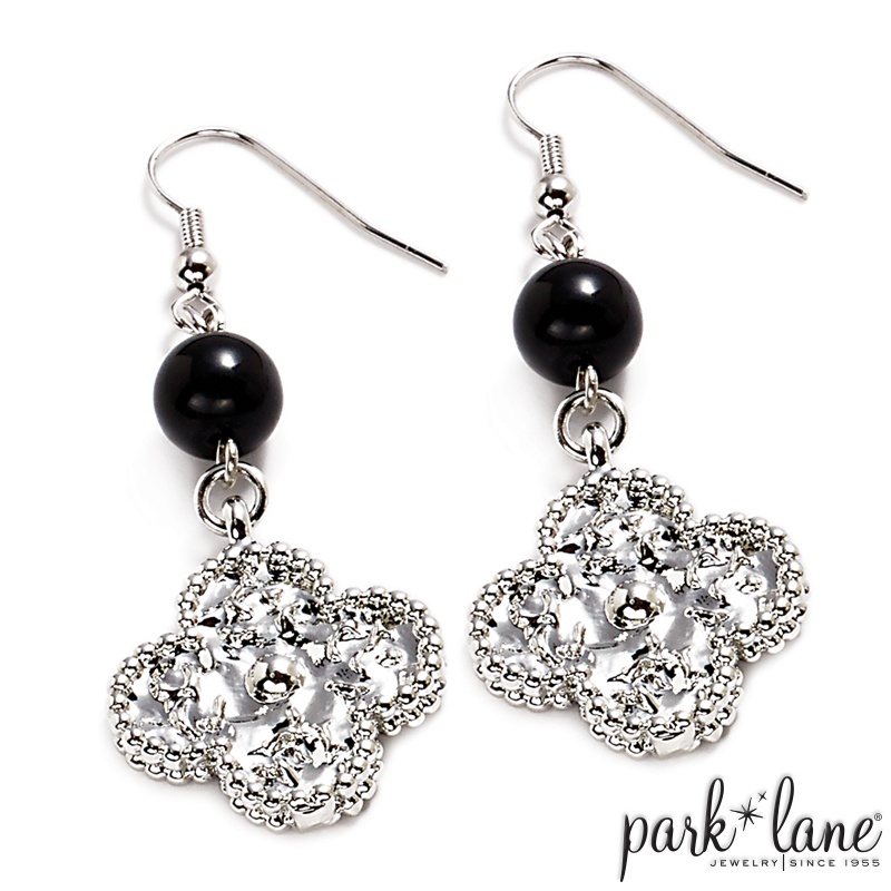 Fortune Pierced Earrings Product Video