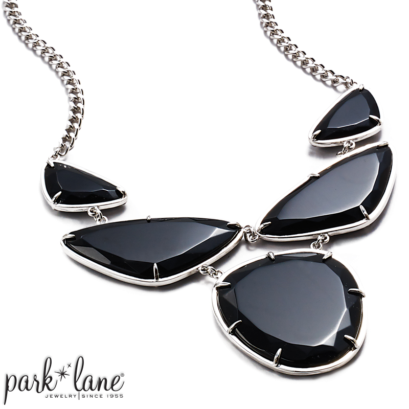 Main Attraction Necklace Product Video
