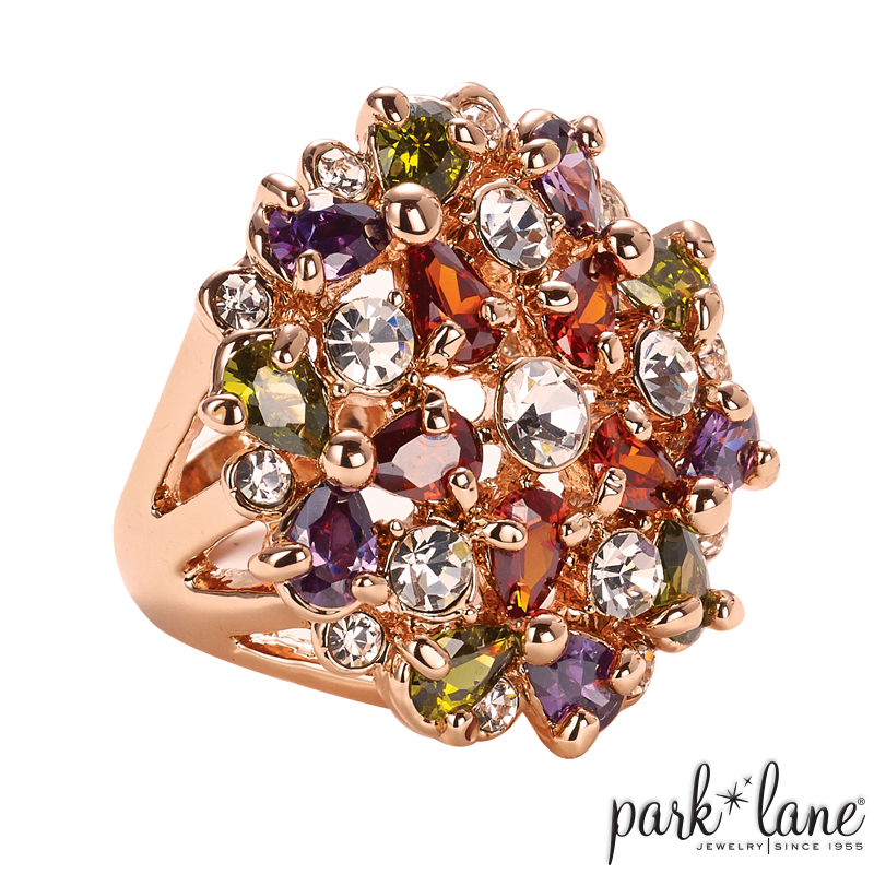 APPLAUSE RING Product Video