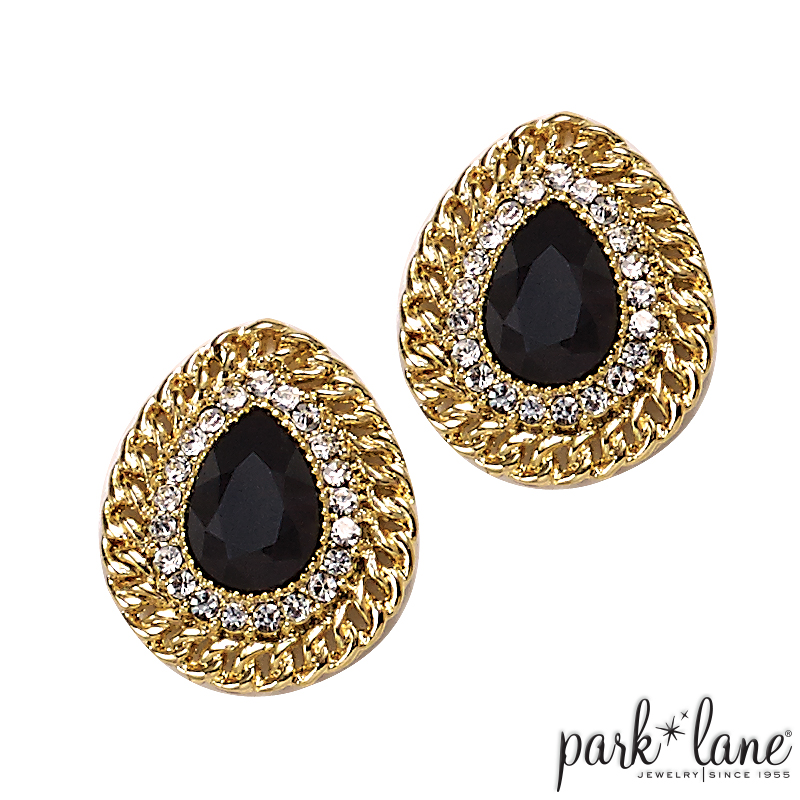 BELLINI PIERCED EARRINGS Product Video
