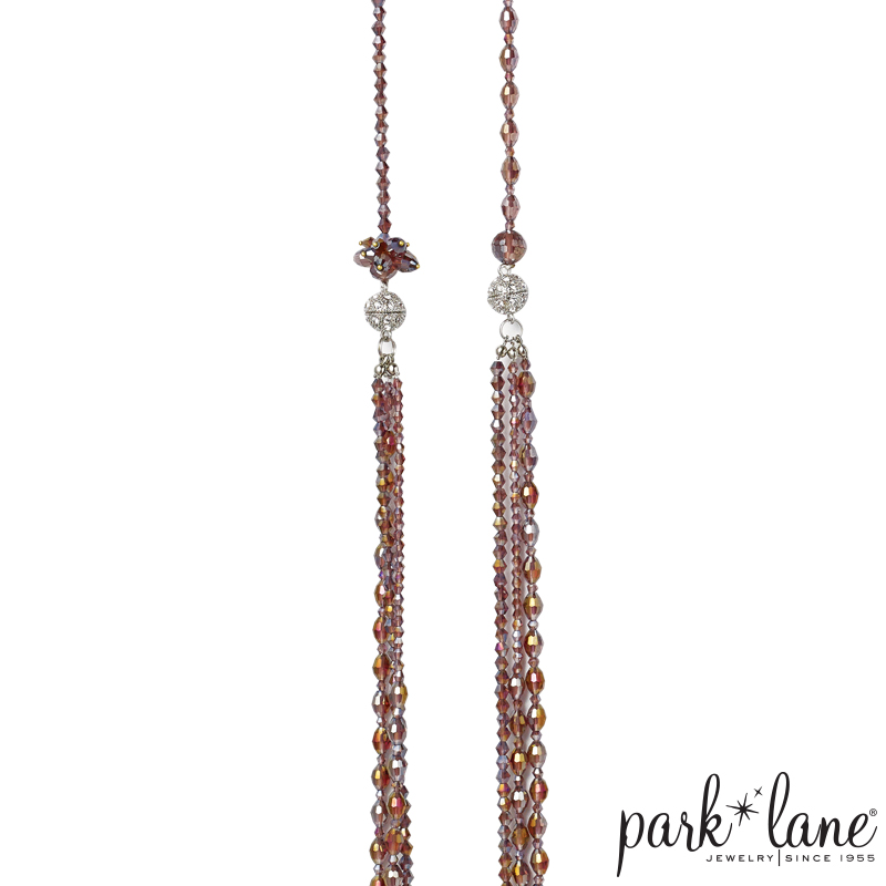 MAGNIFICENT NECKLACE Product Video