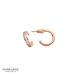 Classique Pierced Earrings Product Video