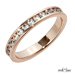 Classique Ring Product Video