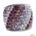 WISTERIA RING Product Video