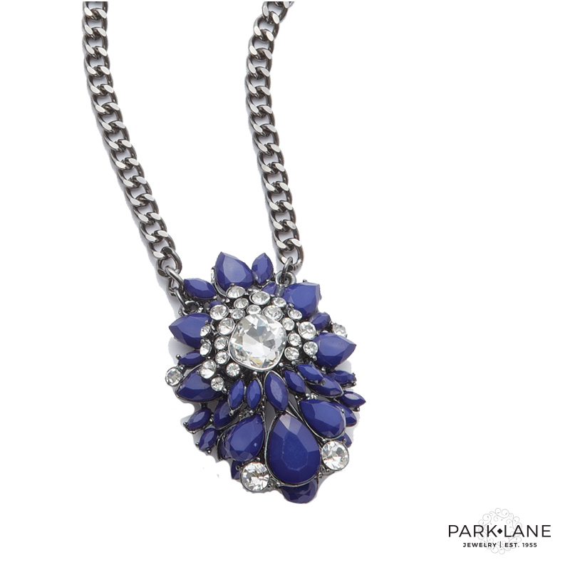 Spellbound Necklace Product Video