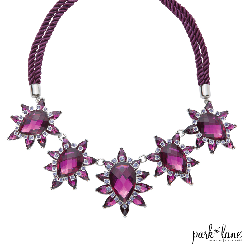 PARISIAN NECKLACE Product Video