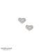 Dainty Pierced Earrings Product Video