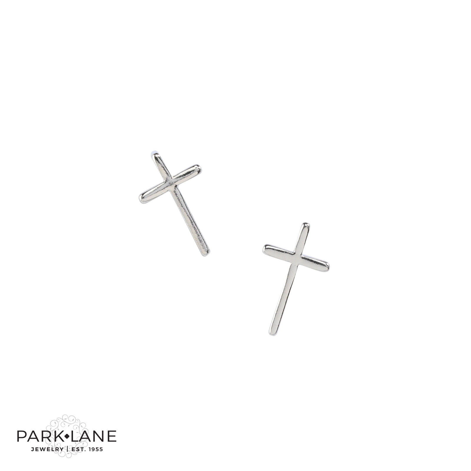 Eternity Pierced Earrings Product Video