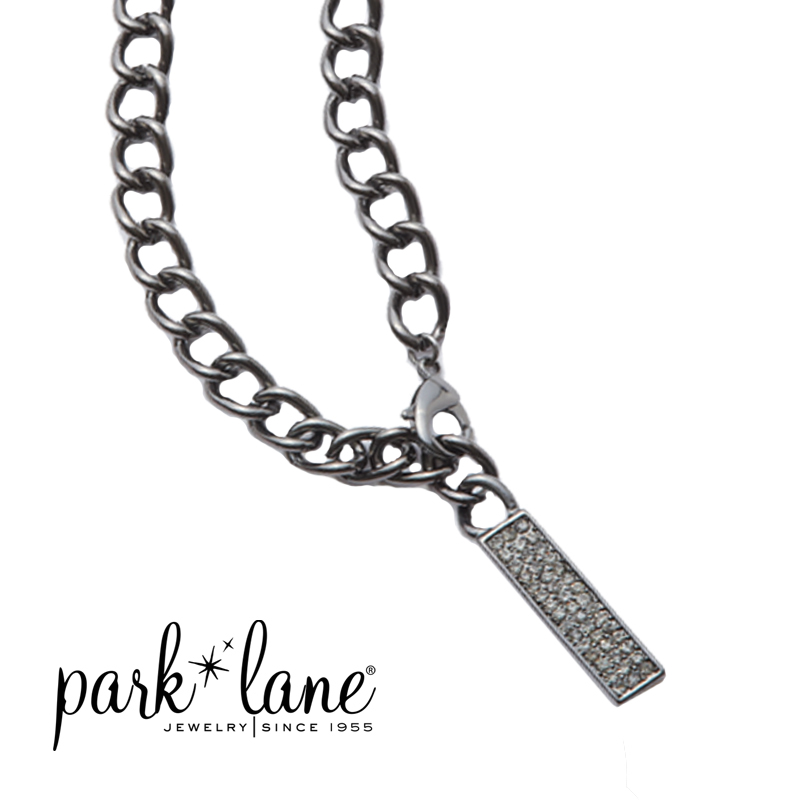 BACKSTAGE PASS NECKLACE Product Video