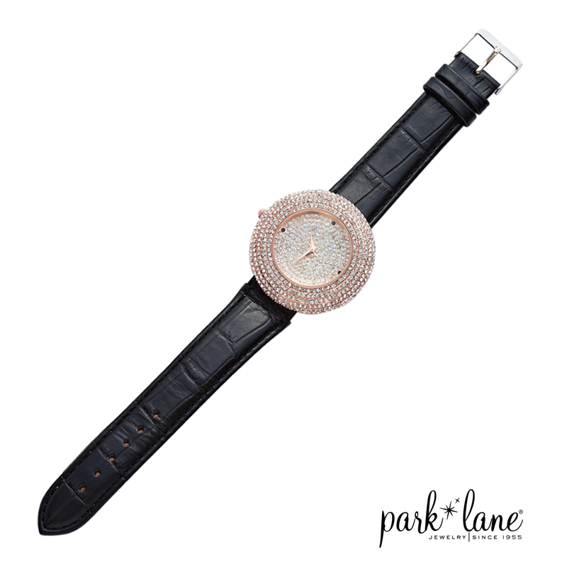 CITY OF LIGHTS WATCH Product Video