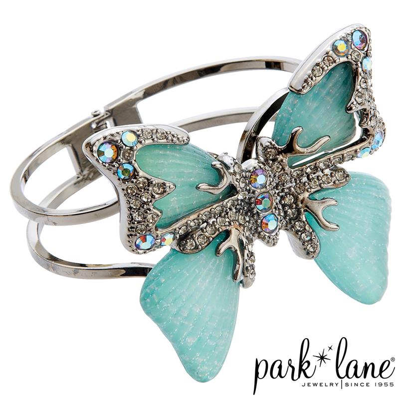 Papillon Bracelet Product Video