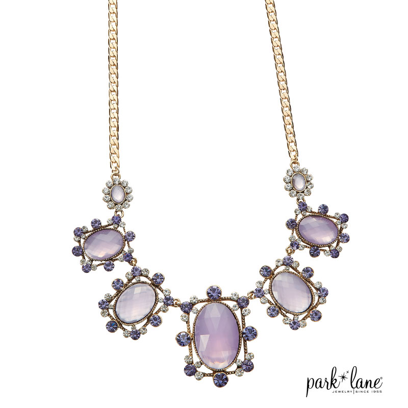 ENCHANTING NECKLACE Product Video
