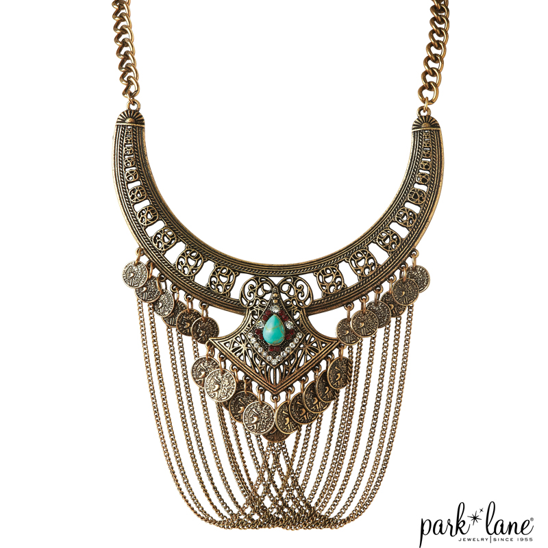Find great deals on eBay for park lane jewelry. Shop with confidence.