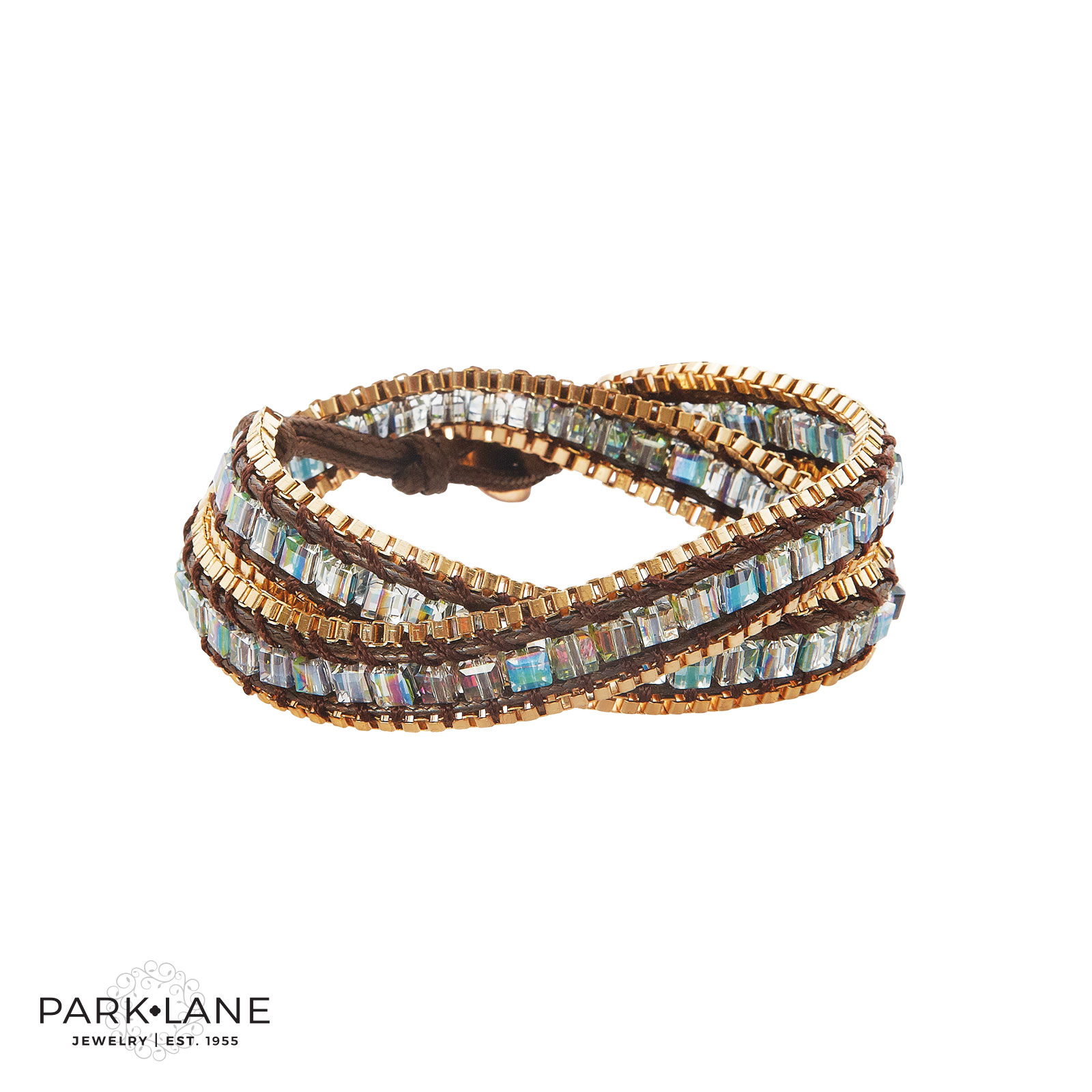 Park Lane is an excellent company with beautiful choices of necklaces, bracelets, earrings, chokers and many other elegant choices. The quality and designs of these items is first class and worthy of all the compliments one receives while wearing them/5().