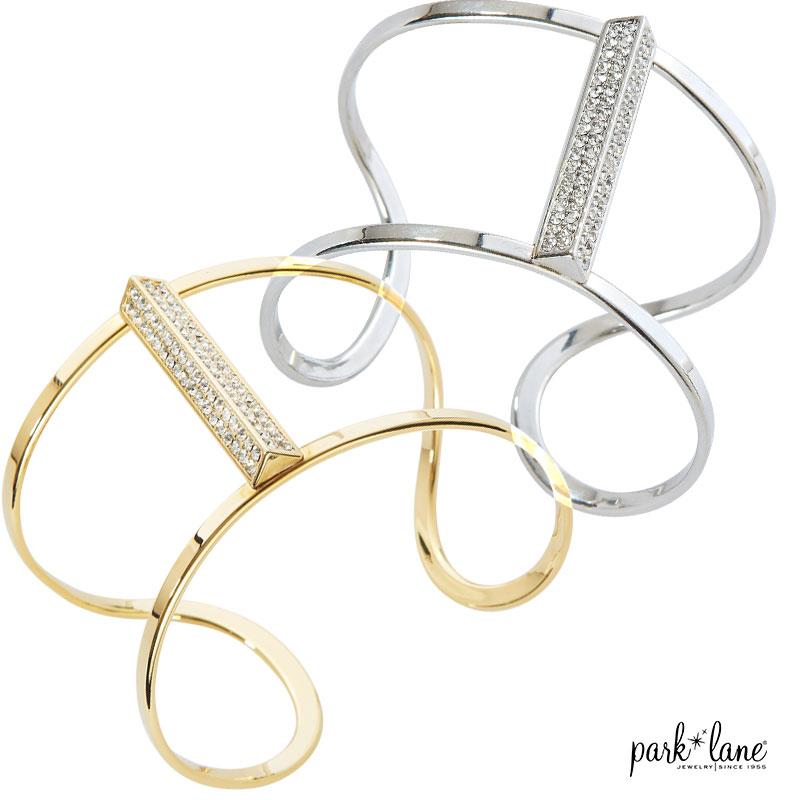 Over The Top Hematite Bracelet. Over The Top Hematite Bracelet. $